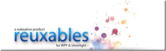logo_big_web