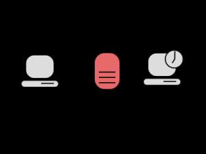 400px-Proxy_concept_en_svg